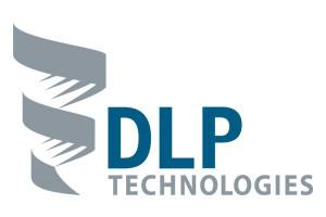 DLP Technologies