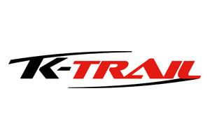 K-Trail