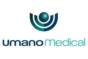 Umano Medical